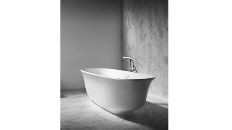 two person freestanding bathtub amiata two person freestanding tub victoria albert
