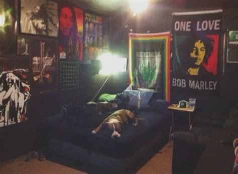 stoner bedroom stoner room on tumblr