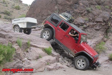 Jeep Jk Dtc Codes How To Check Diagnostic Trouble Codes On A Jeep Wrangler