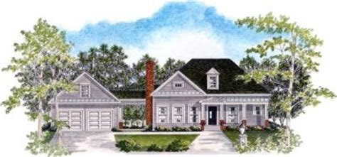 classic southern house plans southern classic house plans alp 0433 chatham design group house plans