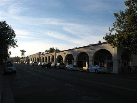 c comfort ojai top 5 california urban legends