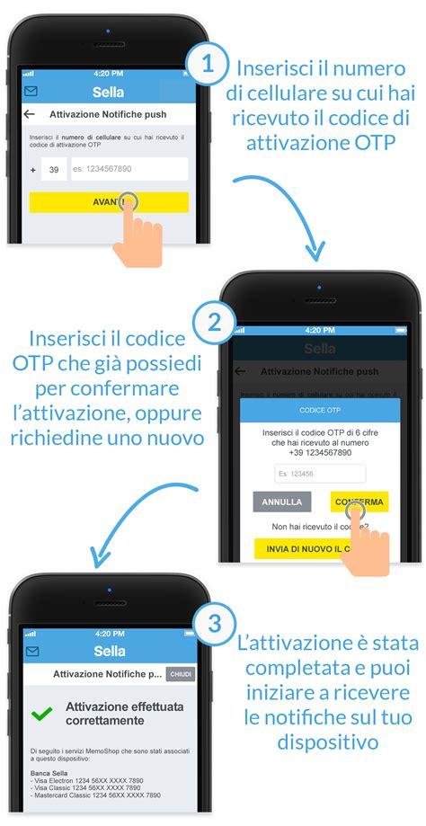 sella app sella it app mobile home