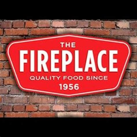 Fireplace Store Paramus Nj by Fireplace Restaurant Paramus Restaurant Reviews Phone