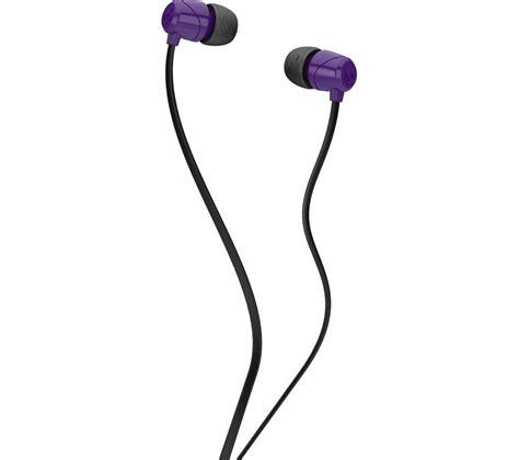 Skullcandy Jib Skull Jib skullcandy jib headphones purple deals pc world