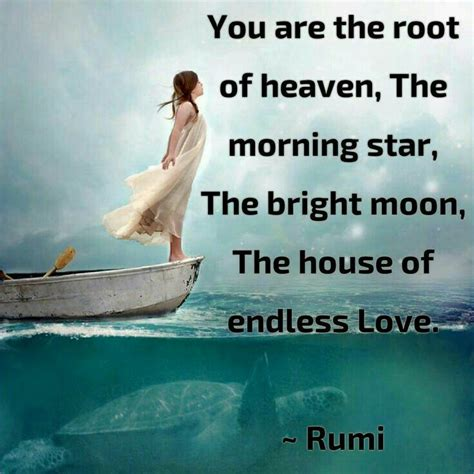 The Meaningful With Rumi Himpunan Kearifan Jalaluddin Rumi 2094 best images about on ancient and iranian