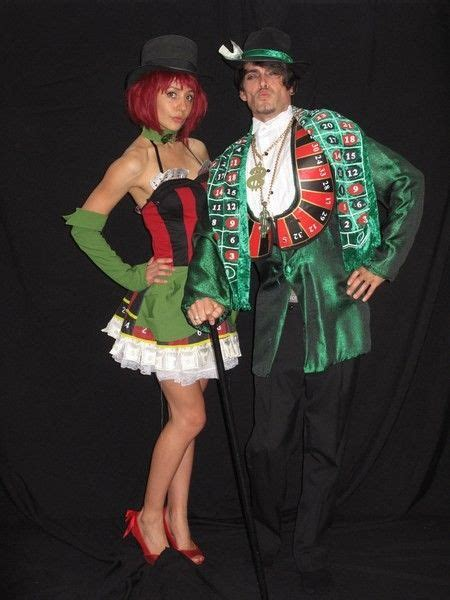 vegas themed party outfits 55 best vegas costume ideas images on pinterest costume