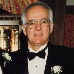 mitchell descoteaux obituary wakefield massachusetts