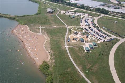 fishing boat rentals des moines iowa raccoon river park sprayground beach dog park west des