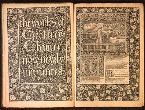 book beautiful  ditchling museum  art craft