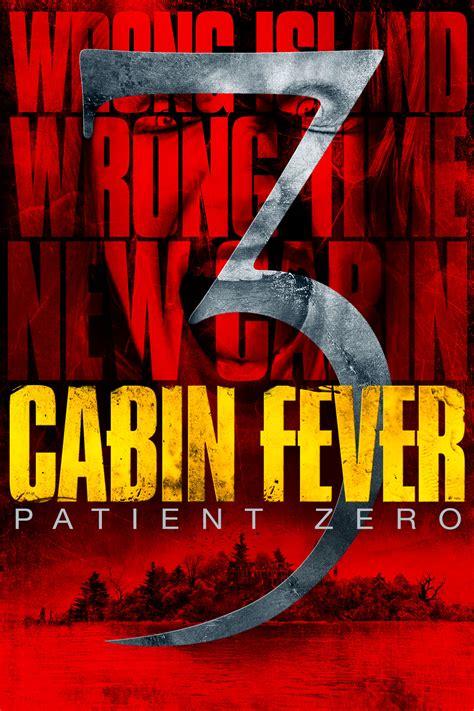 cabin fever 3 dr catsu reviews cabin fever patient zero 2014