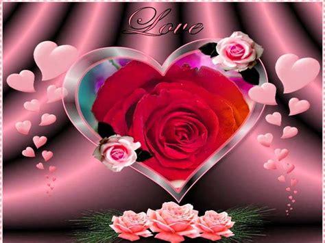 beautiful love mix wallpapers allfreshwallpaper