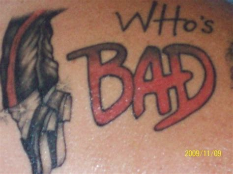future tattoo quiz michael jackson images mj tattoos hope to have one