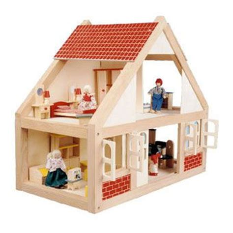 a doll s house themes reputation 30 best ideas about dollhouses on pinterest mansions