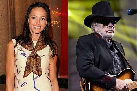 country singers that have died in march 2016 country artists who have died in 2016