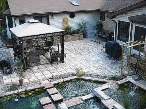 patio stepping stones cement pavers for patios castle patio using 18x18