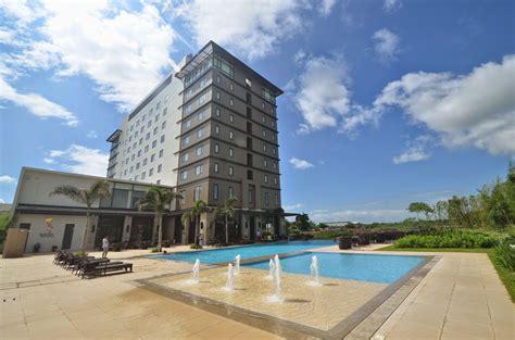 seda hotel grandeur traveler seda nuvali elevating hotel living in