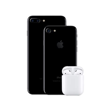 Apple Airpods For Iphone Original origin 225 lne apple airpods bezdr 244 tov 233 sl 250 chadl 225 pre apple iphone biela appleking sk