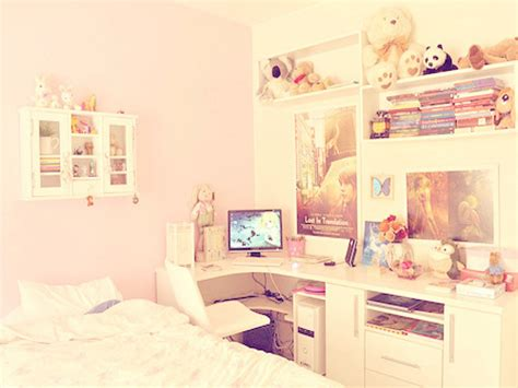 Girly Bedroom Decorating Ideas Girly Cute Tumblr Starbucks Cute Girly Rooms Tumblr