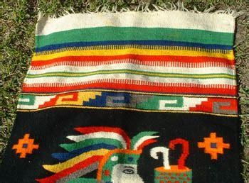 oaxacan rugs for sale mexican blanket oaxacan wool rug blanket serape