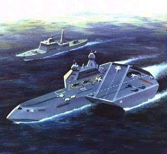 catamaran corporation aktie doujinshi corporation leader in naval technologies