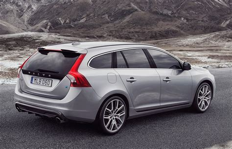 parts for volvo polestar performance parts for xc60 s60 v60 v40 image