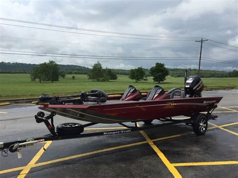 what is the best aluminum bass boat the 25 best ideas about aluminum bass boats on pinterest