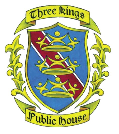 three kings public house an early look at three kings public house