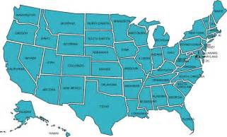 us map 50 states not all who wander are lost 50 by 50