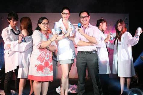 Parfum Axe Besar axe luncurkan deodoran bagi wanita