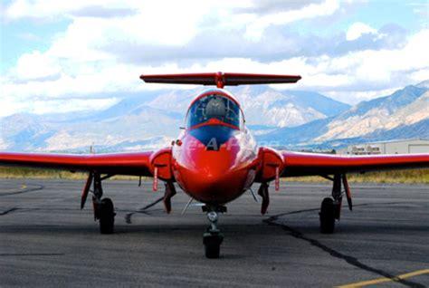 l posts for sale 2012 aero l 39 albatros for sale buy aircrafts