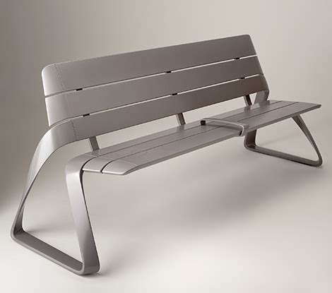 design bench 30 adventurous bench designs inspirationfeed