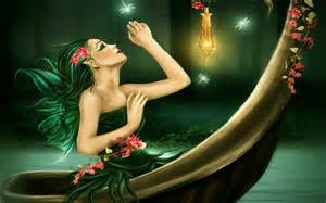 Light Fairies Fairies Images Fairylights Hd Wallpaper And Background Photos 30632391
