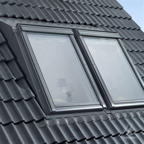 dachfenster bilder dachfenster velux detail olegoff