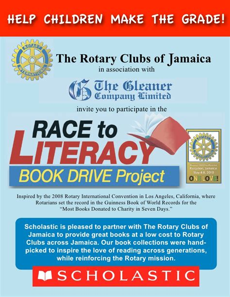 sharing a shell scholastic kids club rotary race to literacy scholastic