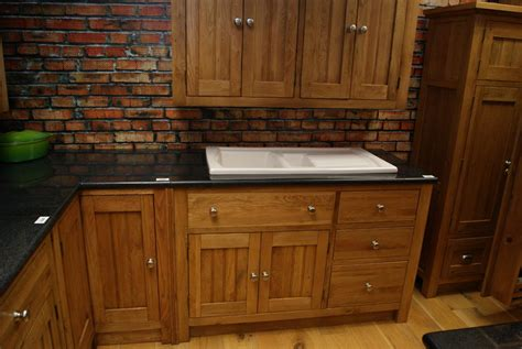 oak free standing kitchens the most interesting kitchens top ten tips oak free standing kitchens the most