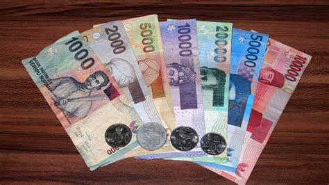 Klicik Bag By Rupi Indonesia geld in indonesien infos 252 ber w 228 hrung geld abheben