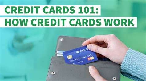 how to make credit cards that works 10 things you should never put on a credit card