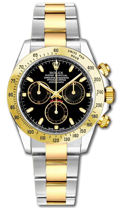 Rolex Chrono Gold For Grade Premium 116523 rolex daytona professional gold automatic