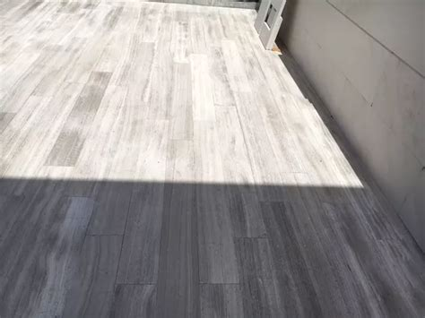 Which Is Better Tiles Or Marble Flooring - what is better tile marble or wooden floors quora