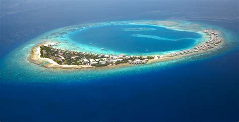 Ocean Bedroom Decor the viceroy maldives on vagaru island architecture amp design