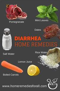 home cure for diarrhea 17 best ideas about diarrhea remedies on