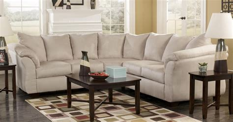 sofas warehouse outlet warehouse sofas clearance sofa captivating clearance