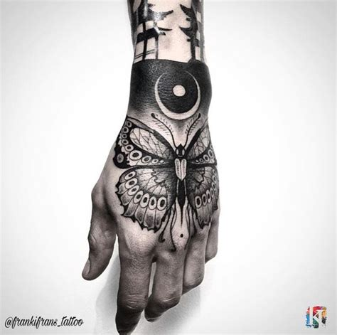 tattoo ink differences 300 likes 6 comments inklabs ink different inklabs