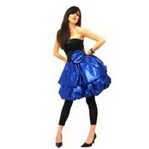 80s prom dress ideas 80s prom dresses costume