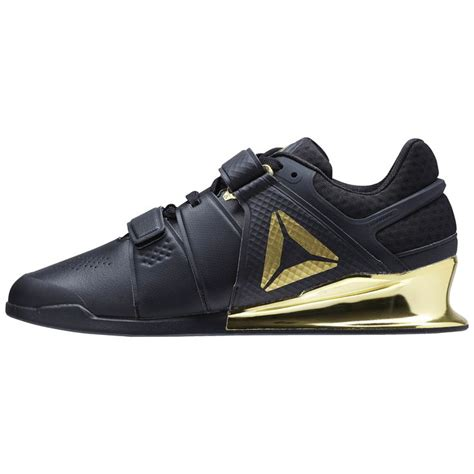 best shoes weightlifting 17 best ideas about olympic weightlifting shoes on