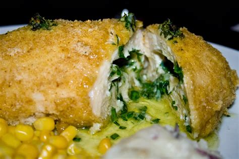ukrainian chicken kiev recipe dishmaps