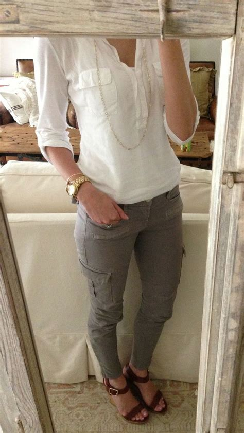 c style c style outfit ideas picmia