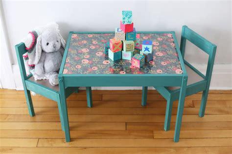 diy kids table and chairs diy kids table and chairs www pixshark com images