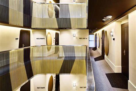 hotel vincci gala barcelona tbi architecture engineering kriskadecor light and breezy