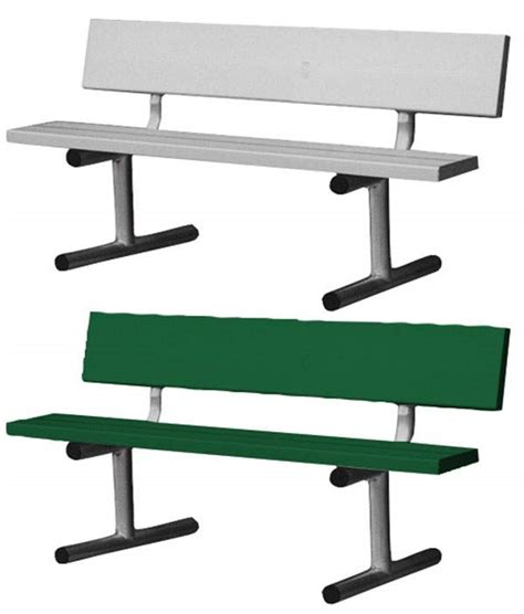 tennis benches for courts tennis court chairs best home design 2018